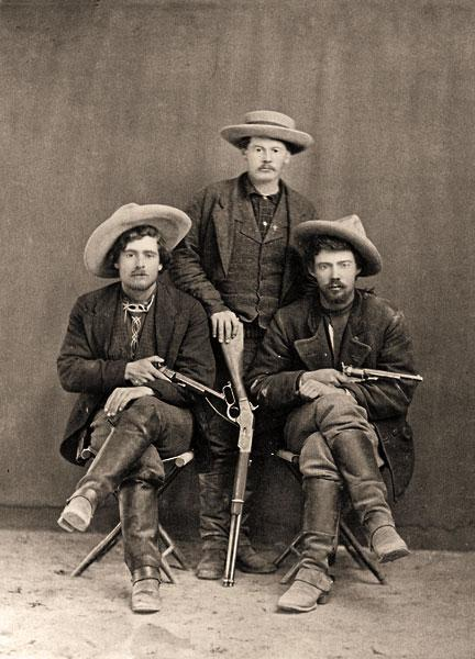 new_mexico_rustlers.jpg
