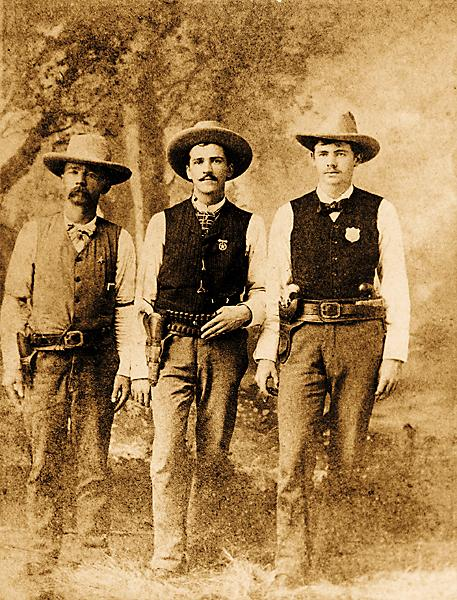 outlaws and violence of american west essay Outlaws and lawmen of the old west download outlaws and lawmen of the old west or read online here in pdf or epub please click button to get outlaws and lawmen of the old west book now.